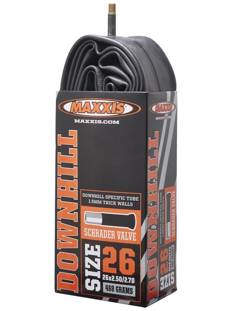 Maxxis Downhill 26 x 2.50/2.70 black